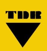 T.D.R. LLC